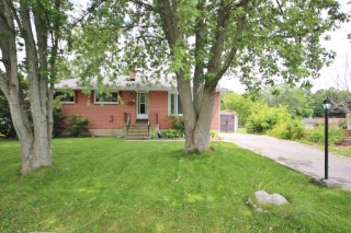444 macclement dr, Kingston Ontario, Canada