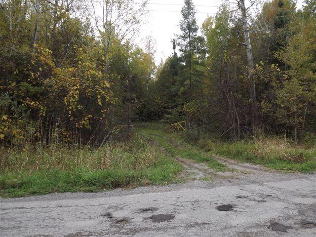 0 tracys hill rd, City of Kawartha Lakes Ontario, Canada