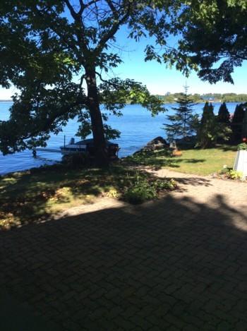 300 Fothergill Isle, Ennismore Ontario