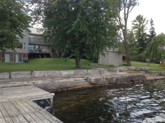 53 Lakeshore Blvd, Ennismore Ontario