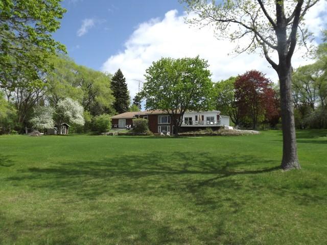 1482 Selwyn Rd, Selwyn Ontario