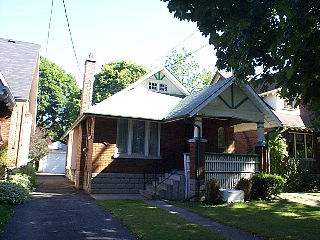 418 Cheapside St, London Ontario