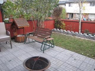 976 oakview ave, Kingston Ontario, Canada