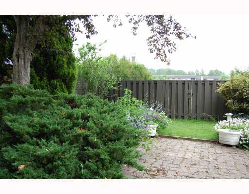 237 old post rd, Waterloo Ontario, Canada