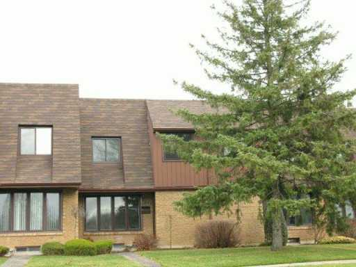 106 kingswood dr, Kitchener Ontario, Canada