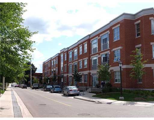 323 - 165 duke st e, Kitchener Ontario, Canada
