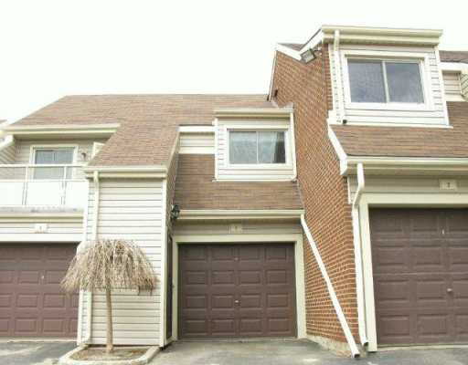 3 - 337 kingswood dr, Kitchener Ontario, Canada