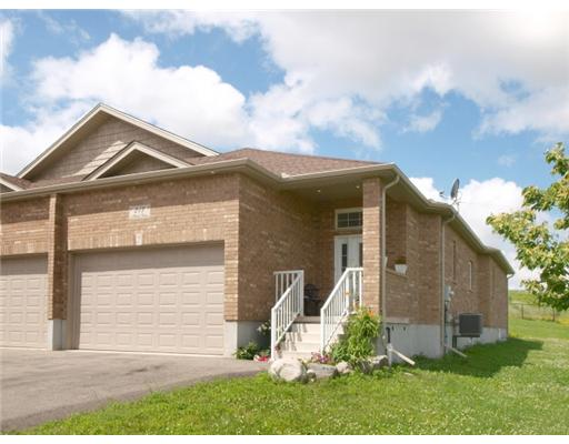 217 huck cr, Kitchener Ontario, Canada