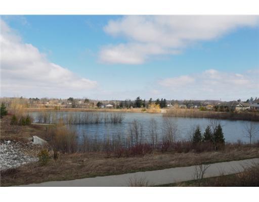 948 creekside dr, Waterloo Ontario, Canada