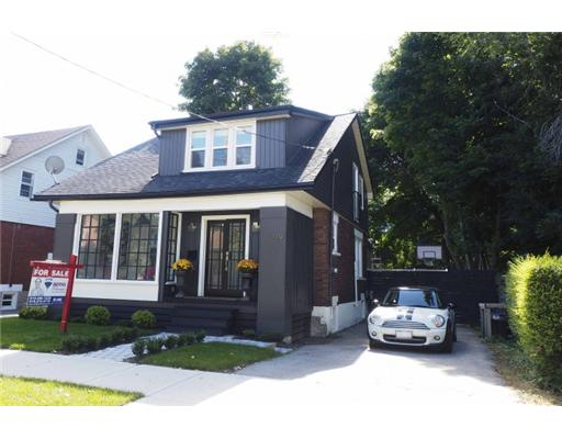149 esson st, Waterloo Ontario, Canada
