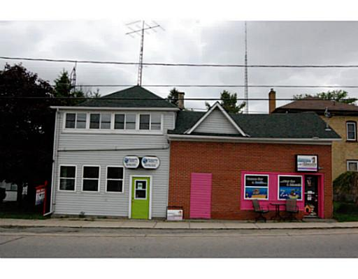 21-23 snyder's rd e, Baden Ontario, Canada