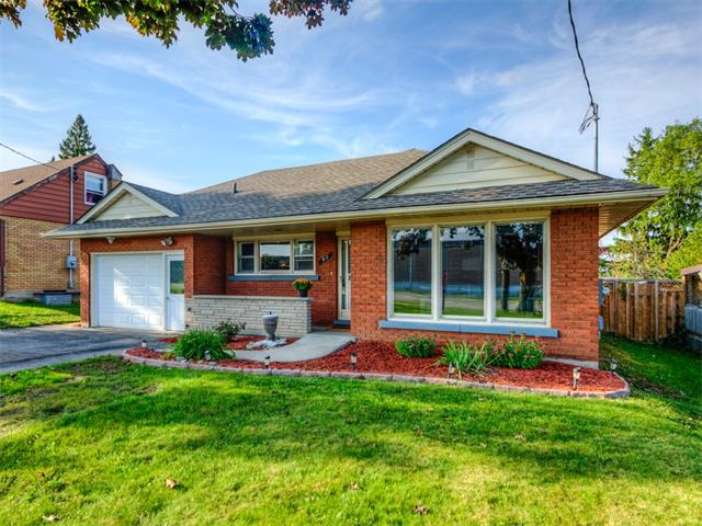 92 avalon place, Kitchener Ontario, Canada