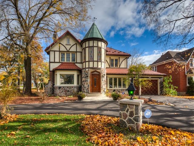 148 margaret avenue, Kitchener Ontario, Canada
