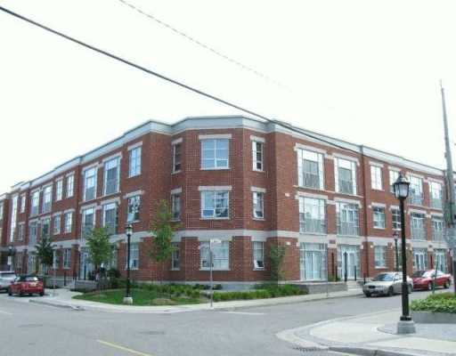 117 - 165 duke st e, Kitchener Ontario, Canada