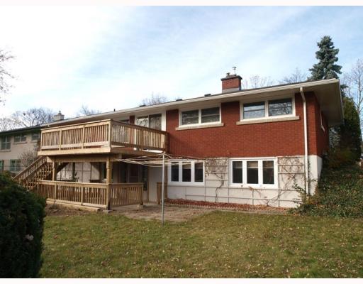 17 gatewood rd, Kitchener Ontario, Canada