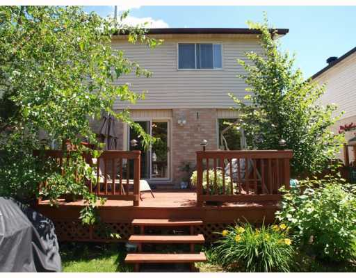 104 highland cr, Kitchener Ontario, Canada