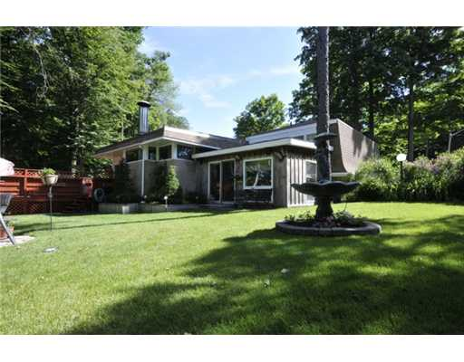 2 wildwood pl, Waterloo Ontario, Canada