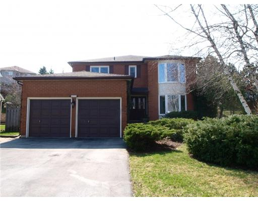 475 clovervalley ct, Waterloo Ontario, Canada
