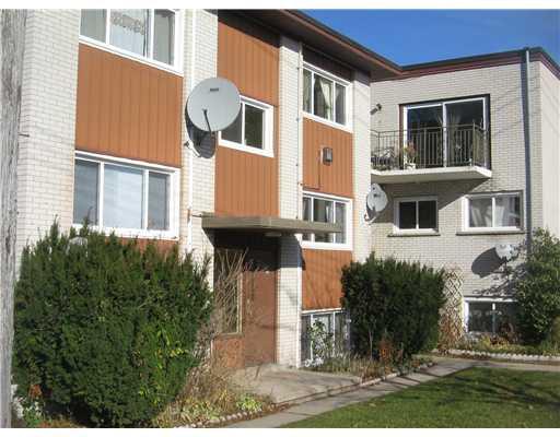 586 victoria street, Kitchener Ontario, Canada