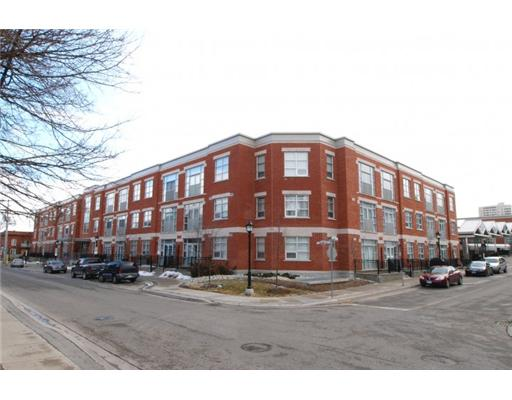 116 - 165 duke st e, Kitchener Ontario, Canada