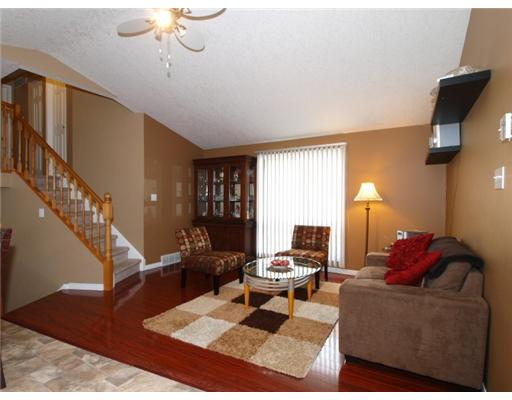 9 bush clover cr, Kitchener Ontario, Canada