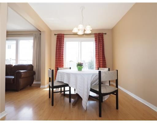 508 highbrook ct, Kitchener Ontario, Canada