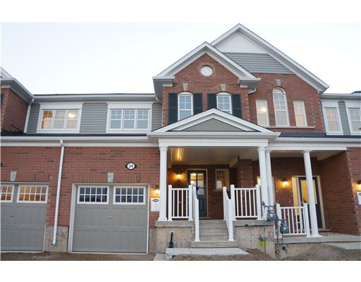 34 appleby st, Kitchener Ontario, Canada