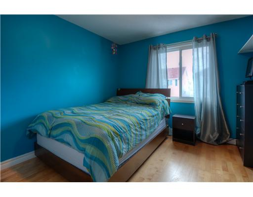283 highbrook cr, Kitchener Ontario, Canada