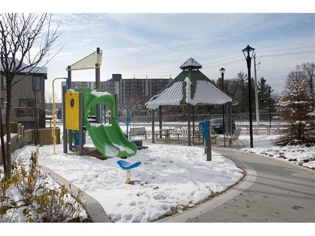 701 homer watson boulevard, Kitchener Ontario, Canada