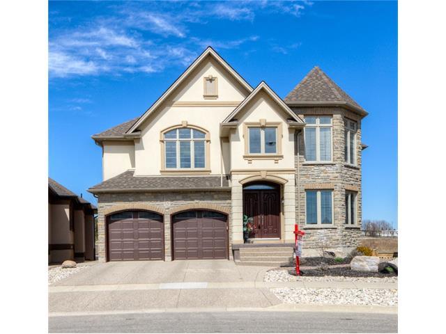 106 paige street, Kitchener Ontario, Canada