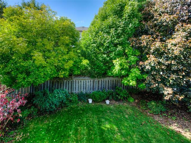 652 keatswood crescent, Waterloo Ontario, Canada