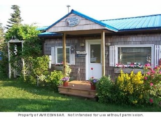 1138 cape split rd, Scots Bay Nova Scotia, Canada