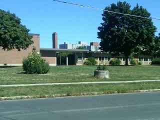 138 leland dr, Belleville Ontario, Canada