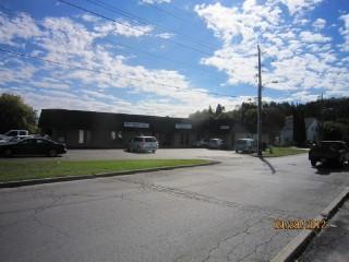 7 metcalfe st, Quinte West - Trenton Ontario, Canada