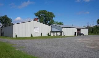 6 rosemary crt, Picton Ontario, Canada
