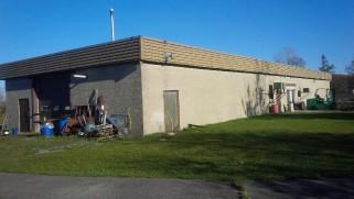 16 County Road 25, North Marysburgh Ontario