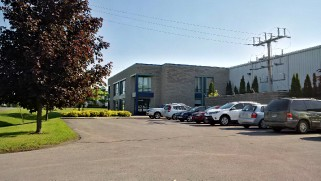 155 North Murray St, Quinte West - Trenton Ontario