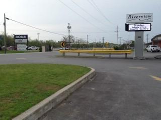 255 glen miller rd  2, Quinte West - Trenton Ontario, Canada