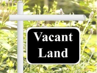 part lot 25 purbrook road, Outside Board Ontario, Canada