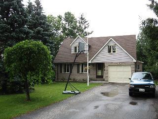 150 CENTENNIAL AV, St. Thomas, Ontario, Canada