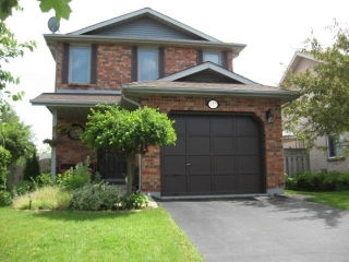 127 BRANDY LANE RD, London, Ontario, Canada