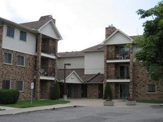 440 WELLINGTON ST  203, St. Thomas, Ontario, Canada