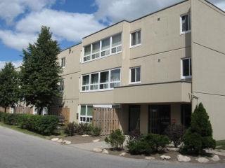 1447 HURON ST  211, London, Ontario, Canada