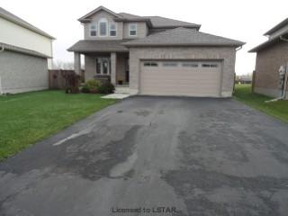 42138 MCBAIN LN, St. Thomas, Ontario, Canada
