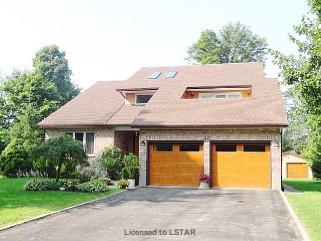 39862 SHADY LANE CR, Talbotville, Ontario, Canada