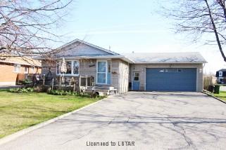 14 CALDWELL ST, St. Thomas, Ontario, Canada