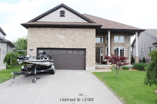 7 HAWTHORN CT, St. Thomas, Ontario, Canada