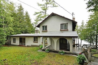 1971 fiddlers lane, Douro-Dummer Township Ontario, Canada Located on Clear Lake