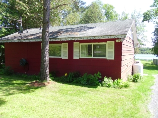 191 fifes bay rd, Smith-Ennismore-Lakefield Township Ontario, Canada Located on Chemong Lake