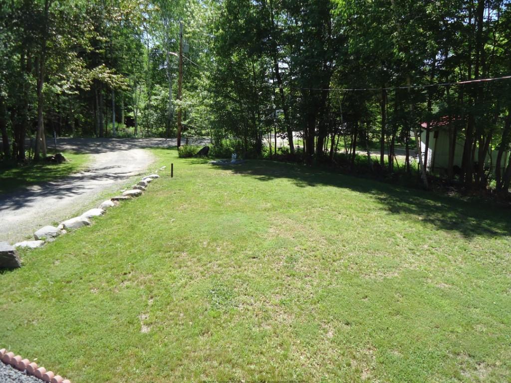 10 Mount Vernon Trail, Huntsville Ontario
